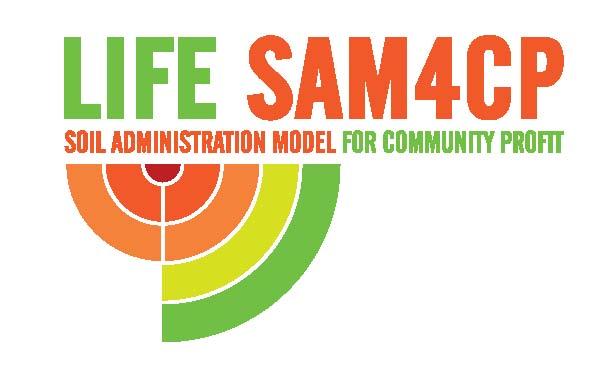 logo_lifesam4cp_definitivo
