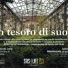 Save the date_Gattatico proroga