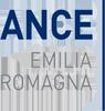 partner-ance-emilia-romagna