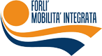 partner-forli-mobilita-integrata