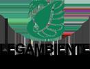 partner-legambiente-emilia-romagna