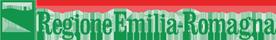 partner-regione-emilia-romagna